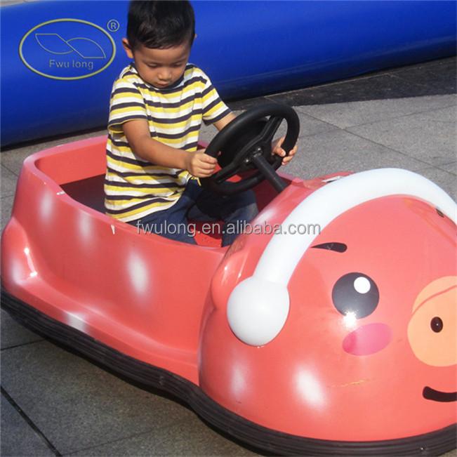 professionnel prix bas batterie de voiture jouet voiture moteurs jouets t l guid s id de produit. Black Bedroom Furniture Sets. Home Design Ideas