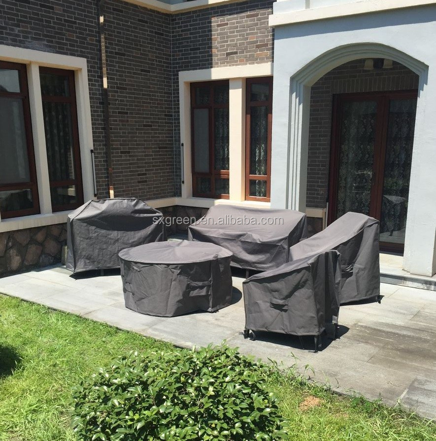 outdoor furniture cover. Patio Furniture Covers, Covers Suppliers And Manufacturers At Alibaba.com Outdoor Cover