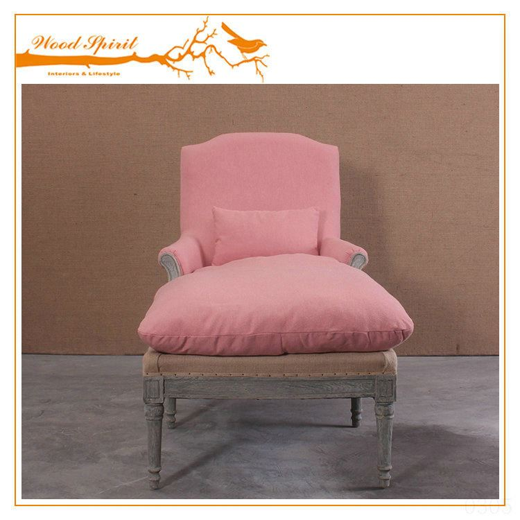 Sleeping Lounge Chair, Sleeping Lounge Chair Suppliers and ...