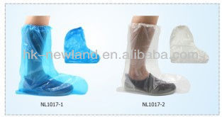 2014 Boot sheet elastic boot cover