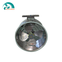 poultry equipment greenhouse centrifugal exhaust fan