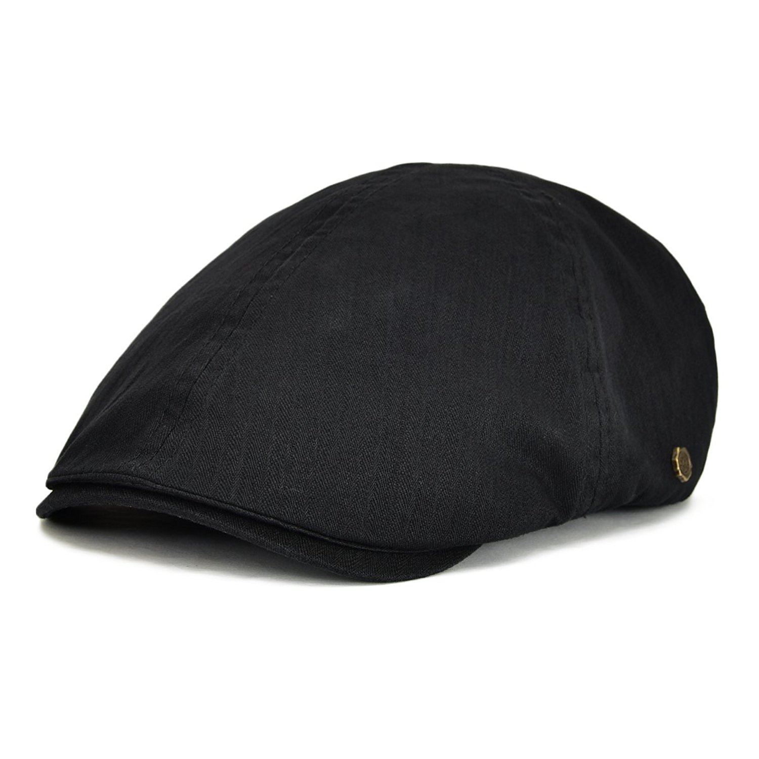 66bbf4a86 Cheap Ivy Caps For Men, find Ivy Caps For Men deals on line at ...