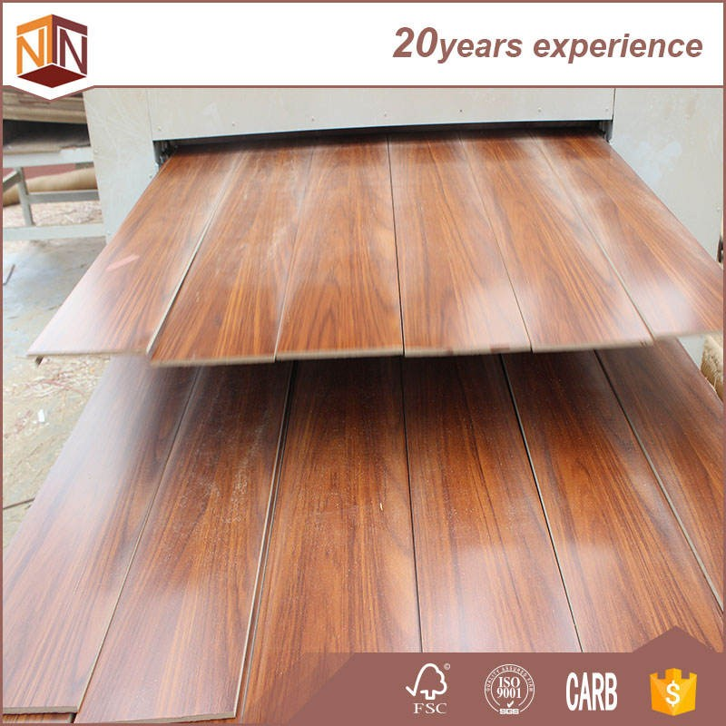 Top Quality Laminate Flooring Top Quality Laminate Flooring