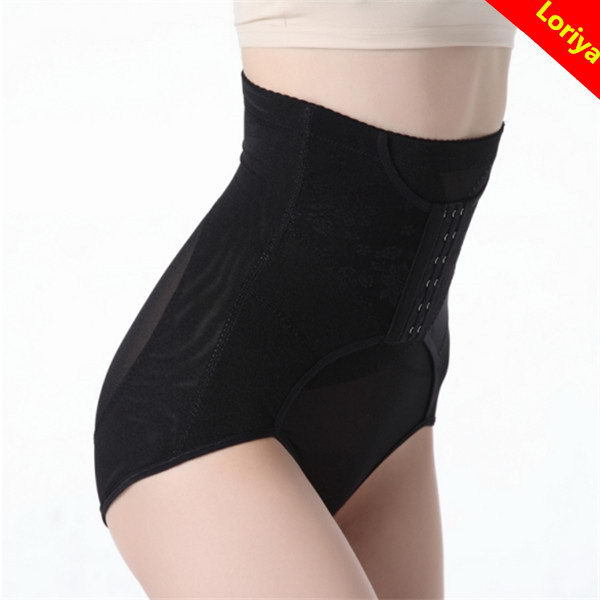 Hot sale hot sell sexy women body shaper underwear pictures