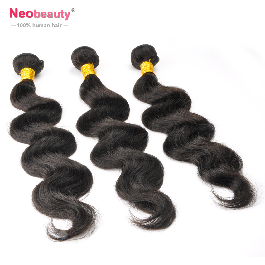 Euphoria Black Brazilian Hair With Baby Hair Euphoria Black