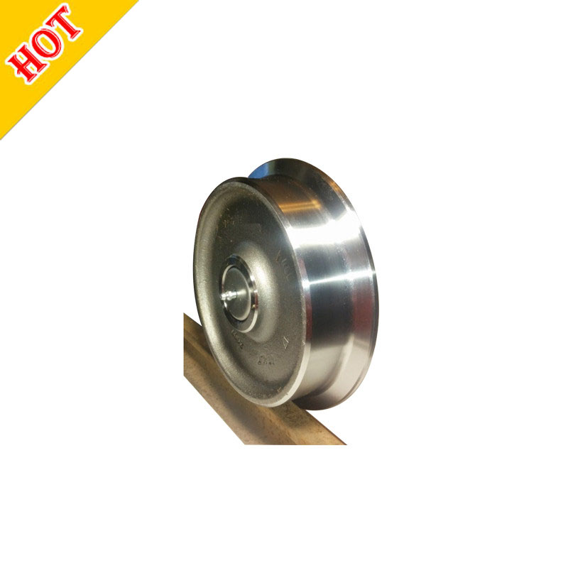 Used Railway Train Wheels Weight For Sales