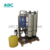 40T/H factory direct provide delcol big uf membrane kangen water purifier filter nozzle malaysia