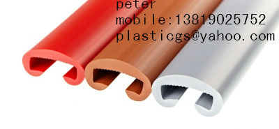Bon Pvc Handrail Cover   Buy Pvc Handrail Cover,Pvc Handrail Cover,Pvc Handrail  Cover Product On Alibaba.com