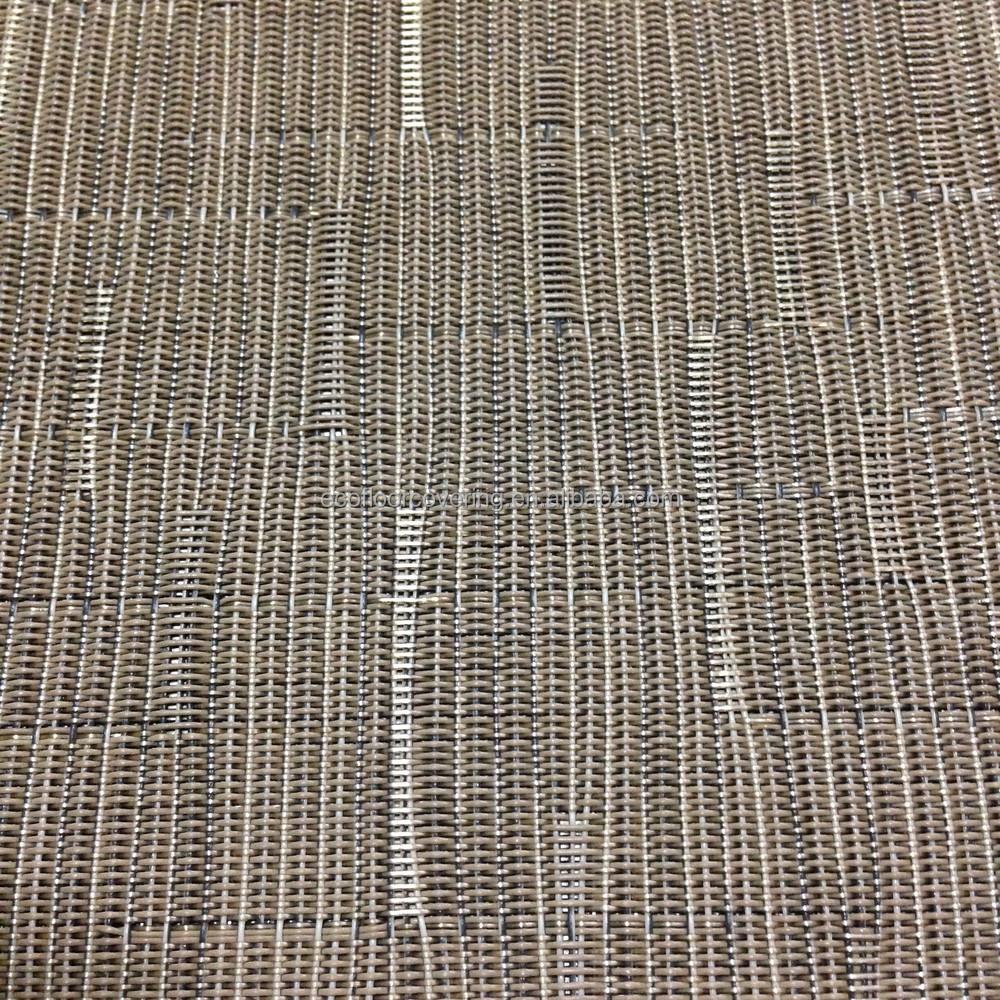 Woven Pvc Flooring Price And Woven Vinyl Floor For
