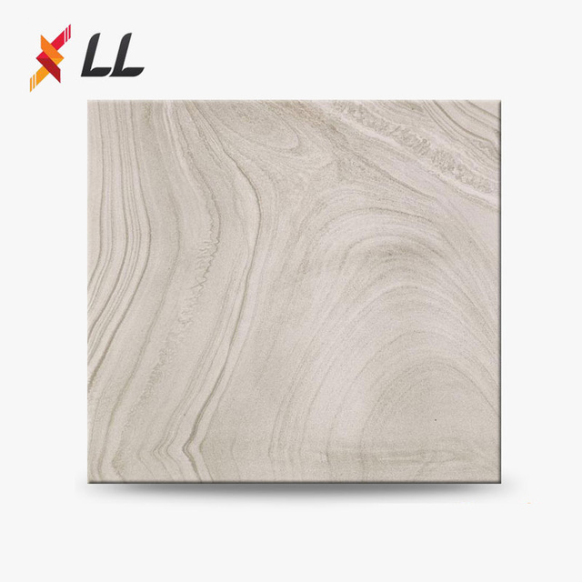 Buy Cheap China Floor Tiles Suppliers In China Products Find China