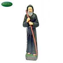 wholesale polyresin religious catholic statues