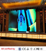 outdoor rgb led panel,big tv advertising screen, p4 lcd advertising p5 p6 led video screen