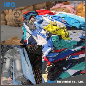 699d95a6ea0 Korea Used Clothing Wholesale