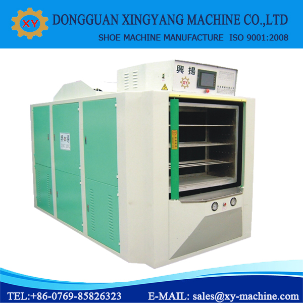 shoe making tool shoemaking drying machine for mould shoe last