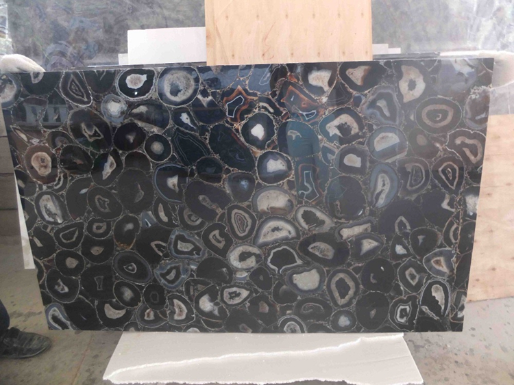 agate backsplash (1).jpg