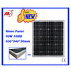 50 watt wholesale mono solar panel and solar power in bangladesh importer list used in home solar systems of bangladesh