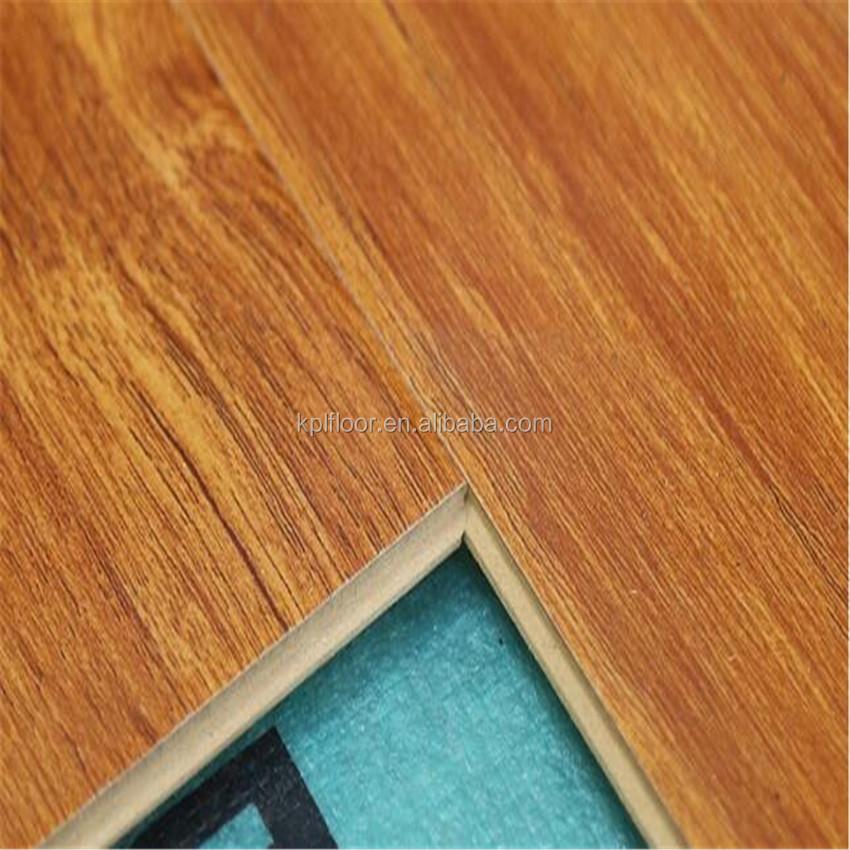 China Laminate Flooring Price Wholesale 🇨🇳   Alibaba