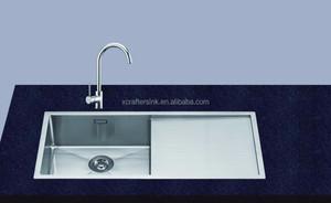 kohler kitchen sinks kohler kitchen sinks suppliers and rh alibaba com
