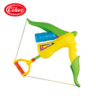 Children Toys Cool Bow and Arrow Water Filled Gun Toys Handheld