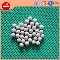 Top sales low price moisture absorbent desiccant 4a molecular sieve