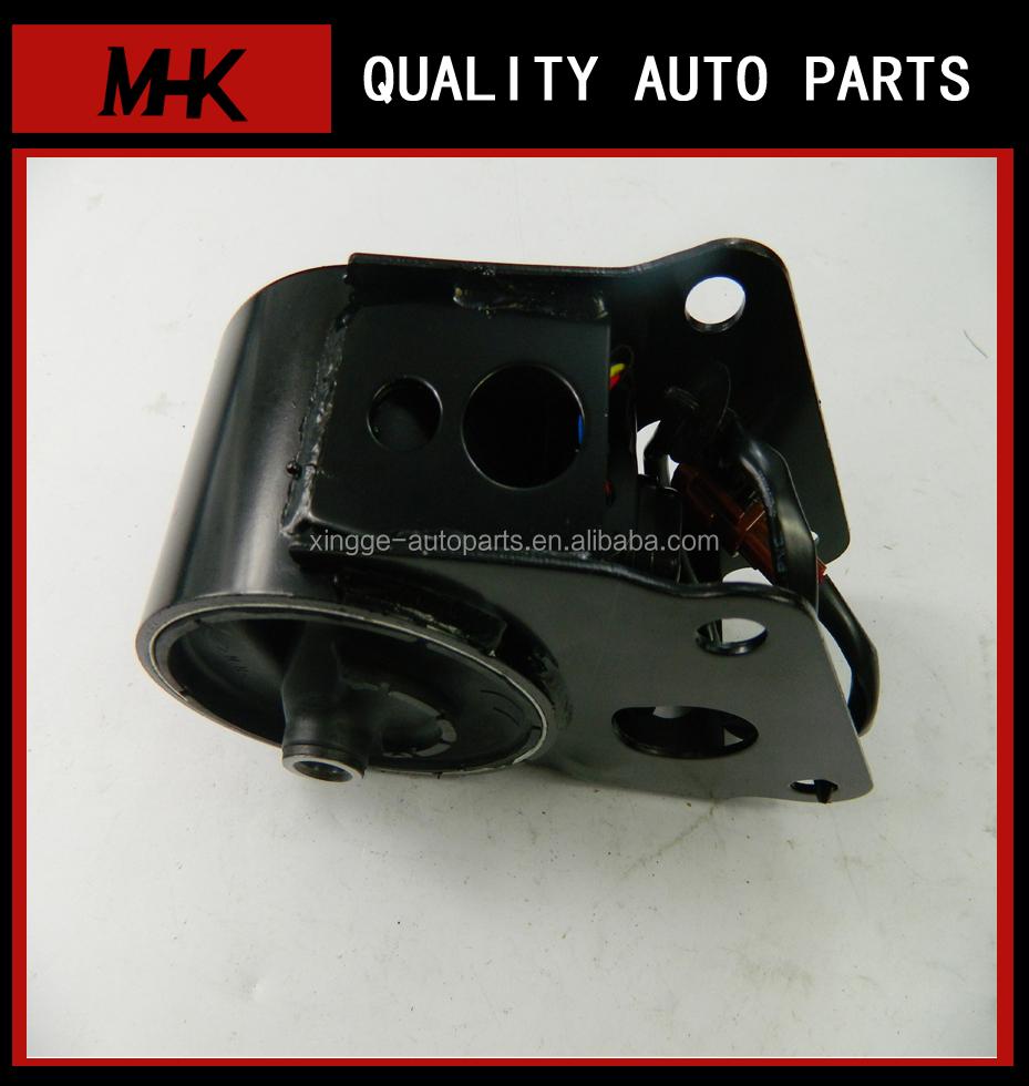 Wholesale Front engine mount engine torque strut mount for Nissann ...