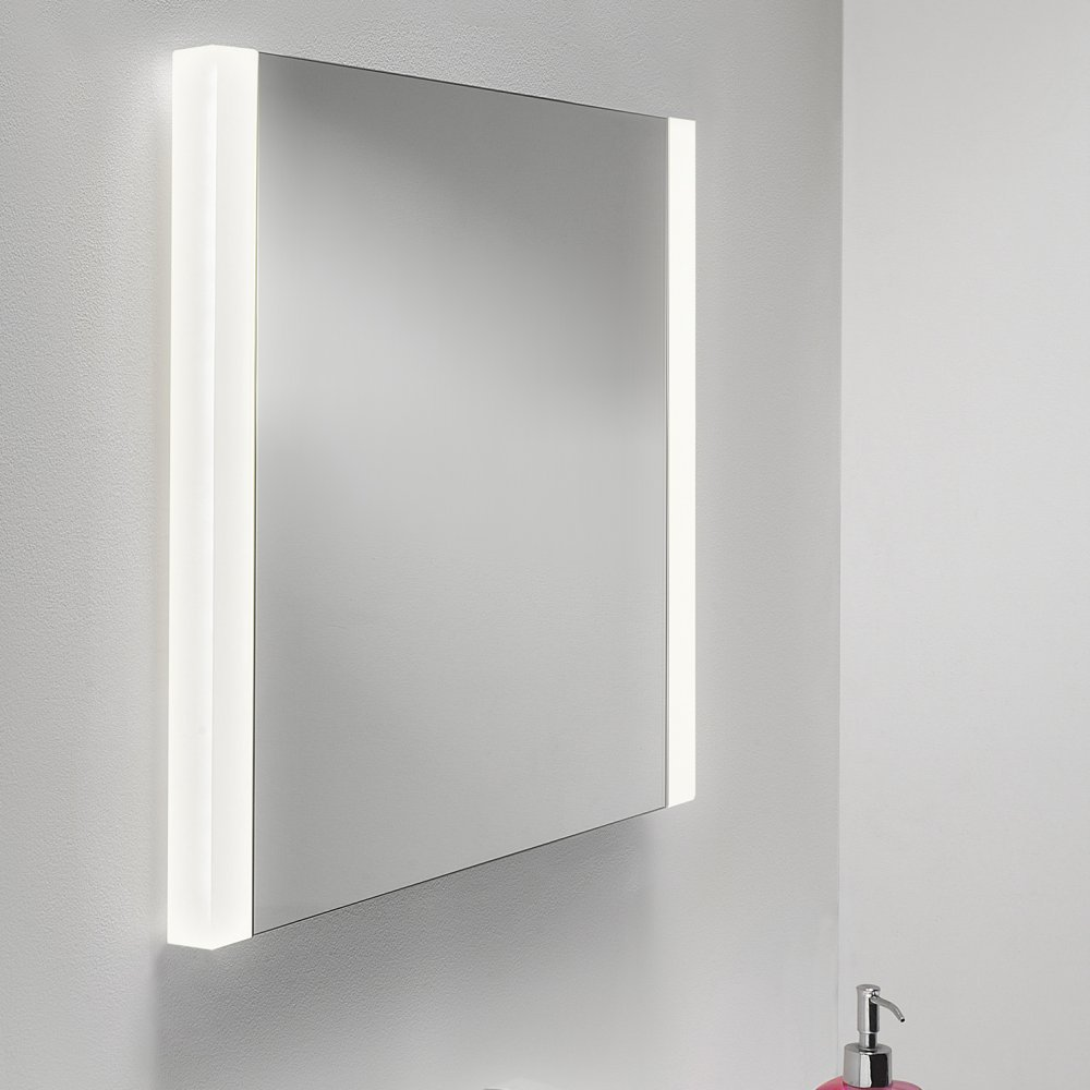Led Backlit Mirror Led Backlit Mirror Suppliers And Manufacturers At Alibaba Com