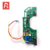 BST OEM Factory Power Bank Pcba Wireless Charger Pcba Circuit Board