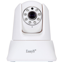 Rete wireless mini <span class=keywords><strong>cam</strong></span> 10 m distanza ir cctv ptz telecamera di sicurezza per la casa