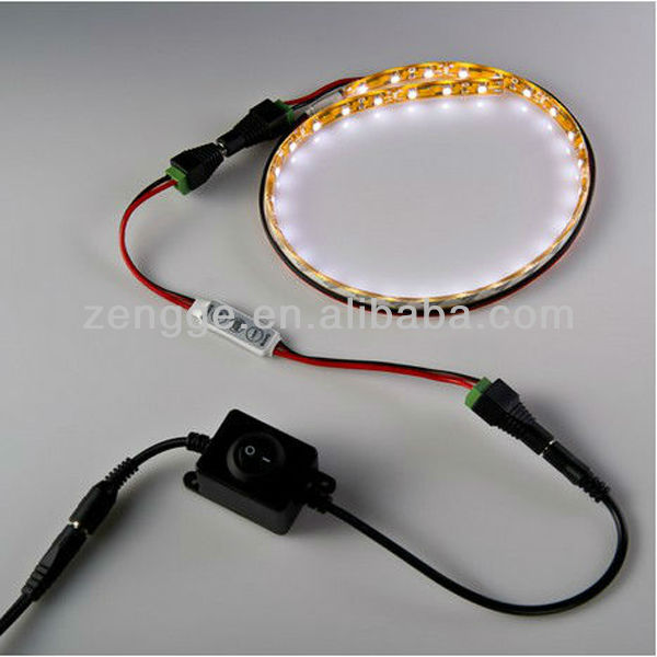 led strip controller dimmer for single color led strip controller dimmer for single color suppliers and at alibabacom
