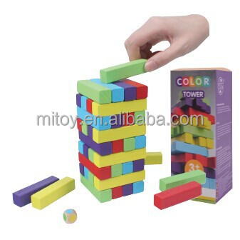 Wooden Keel Over Tumbling Drinking Game Tumbling Blocks - Buy Tumbling  Blocks Game,Tumbling Drinking Game,Wooden Keel Over Tumbling Drinking Game