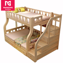 Cheap Queen Size Bunk Bed Wholesale Suppliers Alibaba