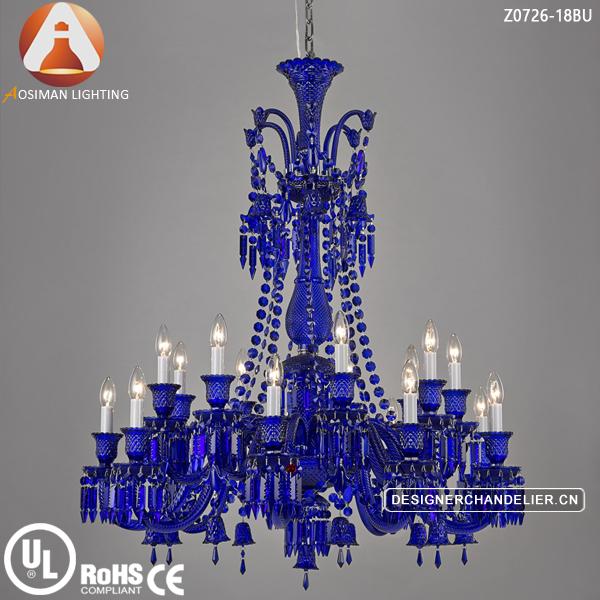 of blue info ideas chandelier crystal bestudygroupubu