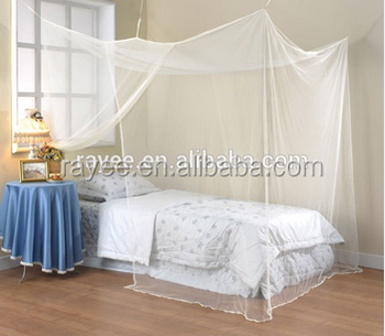 Family Size Mosquito Net Nets For Bunk Bedsdouble Bed With