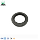 High Quality tcm cross reference 48x69x10 oil seal