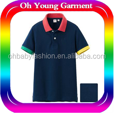 wholesale full sublimated fishing polo shirts jersey wolf printing polo shirts polo t-shirt