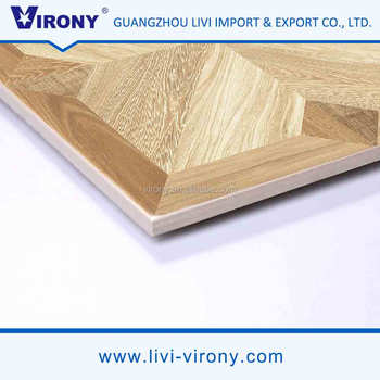 High End Products Fine Workmanship Ceramic Tiles Digital Design Made In China