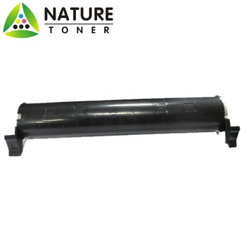 KX-FAT411E / FAT461 Compatible New Black Toner Cartridge for Panasonic KX-MB2000/M2010/2020/2025/2030