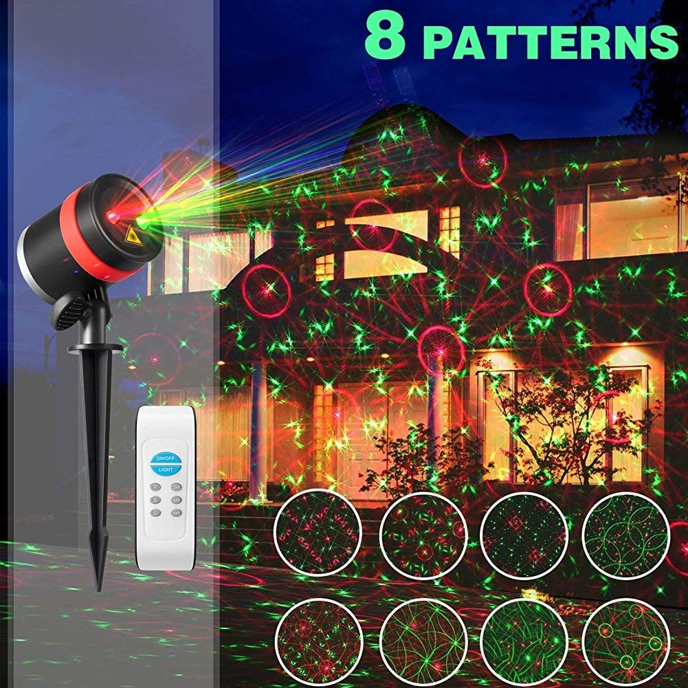 Cheap Laser Outdoor Lights, find Laser Outdoor Lights deals on line ...