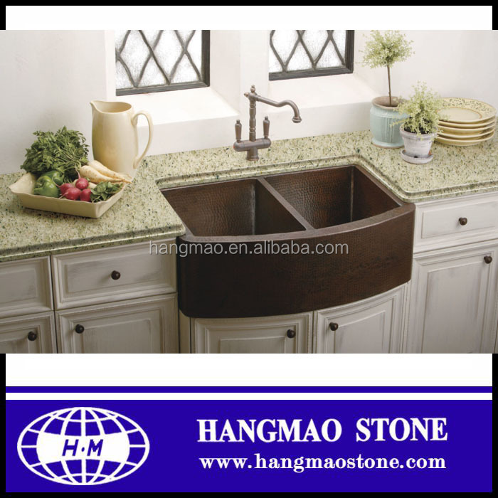 purple quartz stone kitchen countertops, purple quartz stone