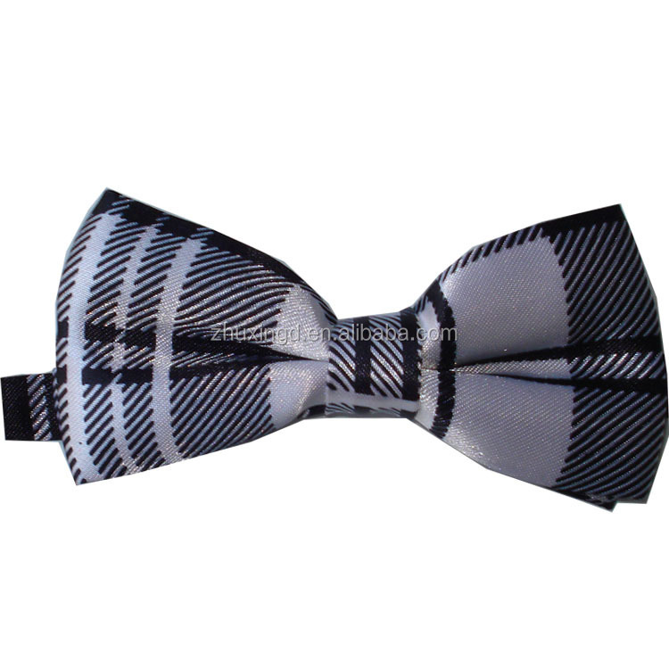 Petshop dog pet grooming, new dog products pet accessories for pets, new design pet dog bow tie