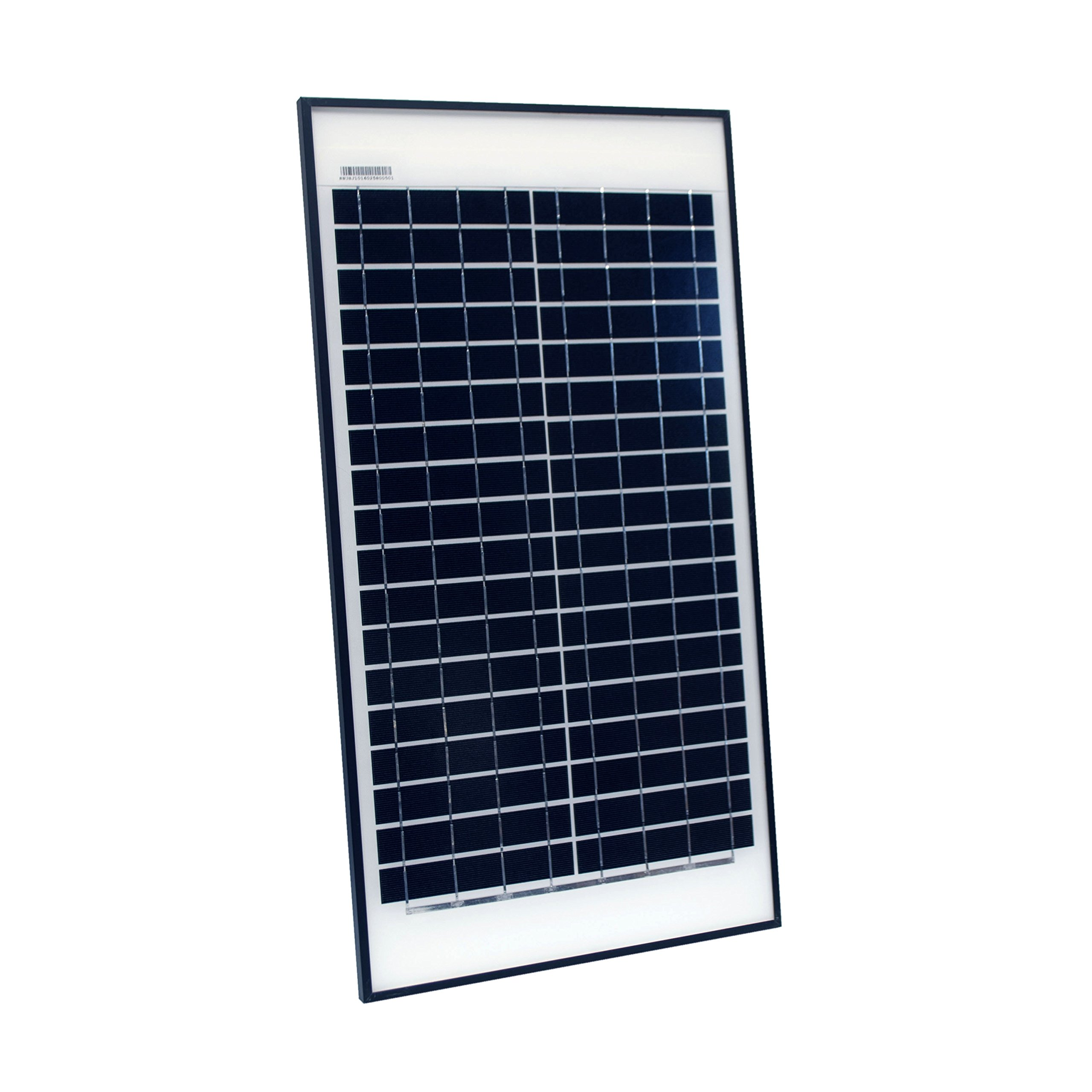 Cheap 280watt Solar Panel Modules, find 280watt Solar Panel Modules