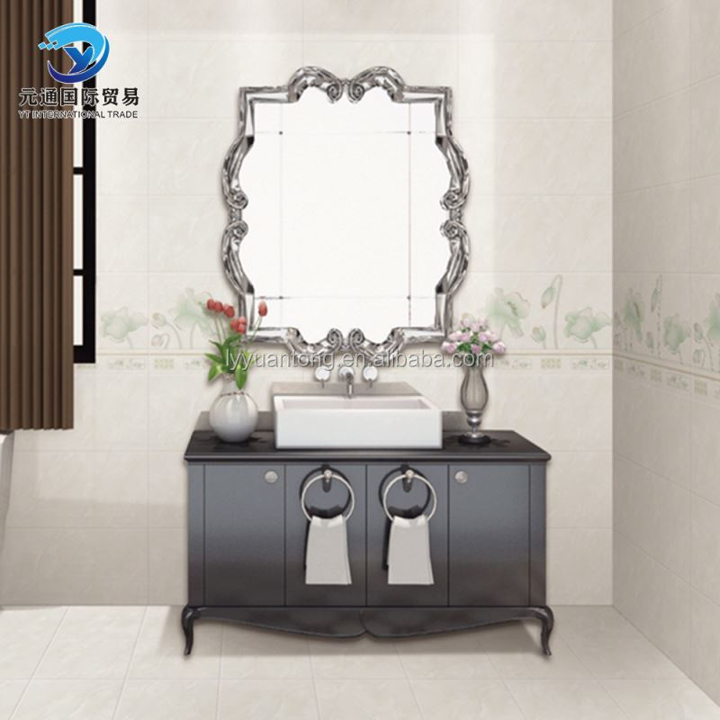 wall tiles for office. Office Wall Tiles Design, Design Suppliers And Manufacturers At Alibaba.com For