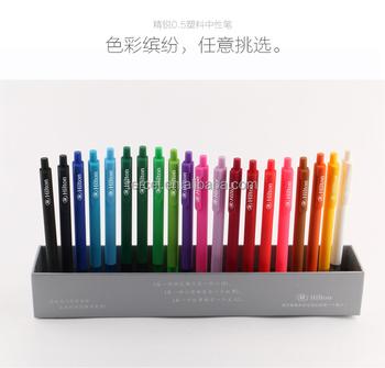 p1002 20pcs set china tercel 2017 newest design high quality plastic