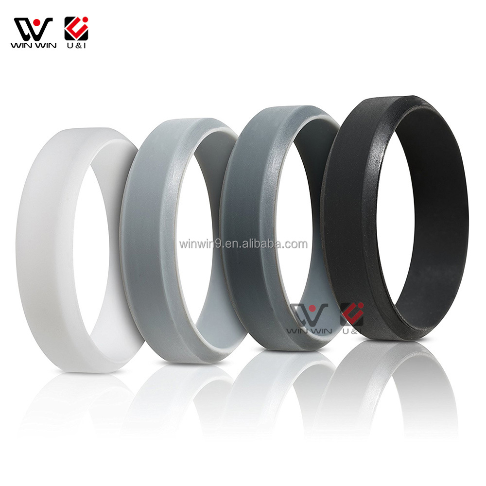 grade for rings fda rubber hypoallergenic flexible finger crossfit food silicone item size