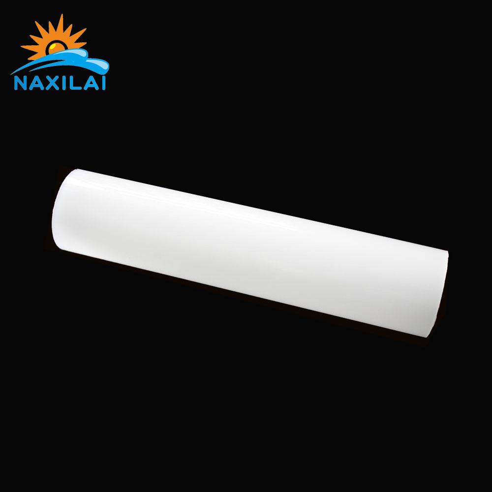 Acrylic Tube Frosted Acrylic Tube for Street Lamp 100% Virgin Material High Quality .jpg