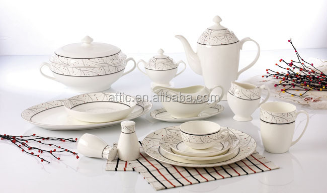 Cutlery Set 7212 Person Dinner Set72pcs Dinner Set - Buy Cutlery Set 7212 Person Dinner Set72pcs Dinner Set Product on Alibaba.com & Cutlery Set 7212 Person Dinner Set72pcs Dinner Set - Buy Cutlery ...