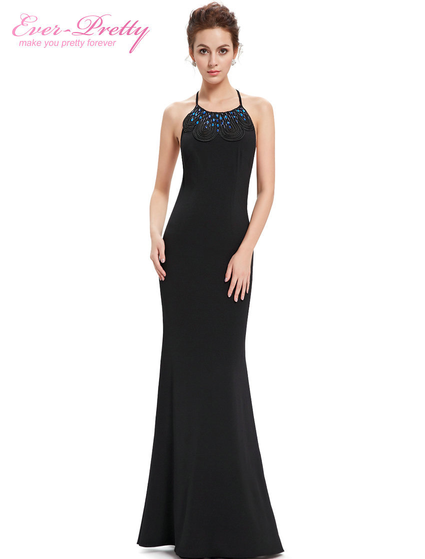sexy old-fashioned evening dresses jpg 1152x768