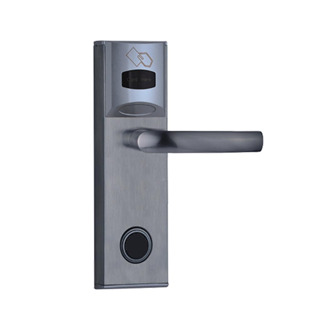 Motorized Door Lock Motorized Door Lock Suppliers and Manufacturers at Alibaba.com  sc 1 st  Alibaba & Motorized Door Lock Motorized Door Lock Suppliers and Manufacturers ...