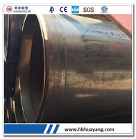 petroleum pipelines used pipe lsaw steel pipes carbon steel pipe