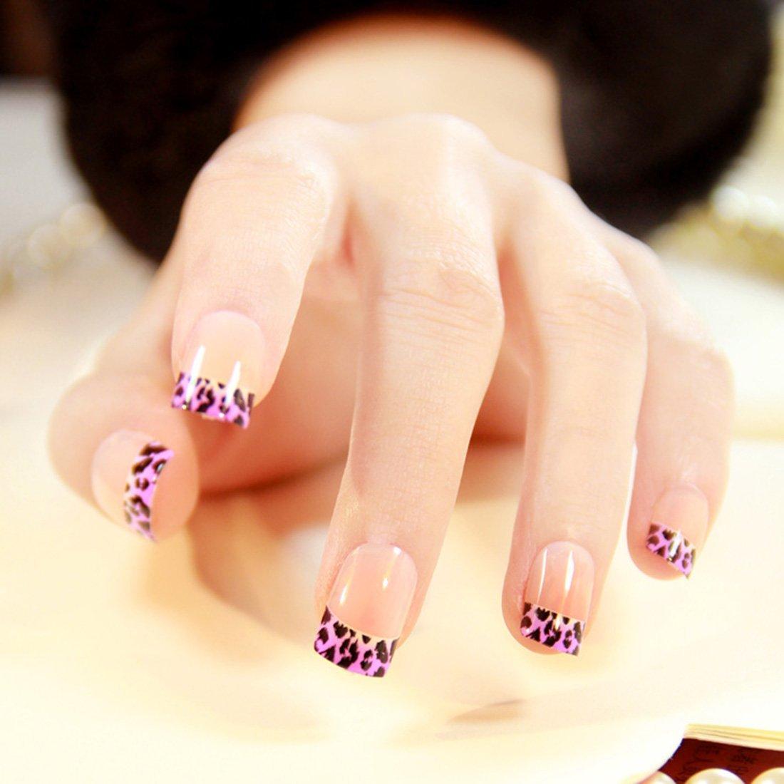 Cheap Nail Art On Purple Nails Find Nail Art On Purple Nails Deals